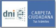 logo_carpeta ciudadana_2