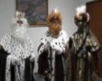 reyes_2012