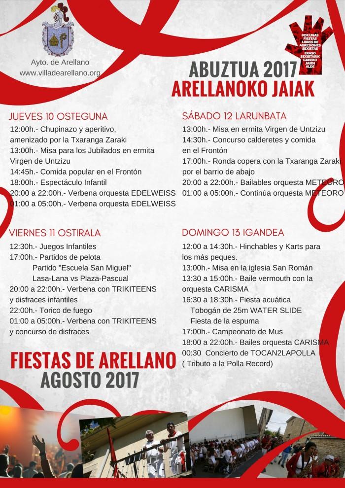 programa_fiestas2017